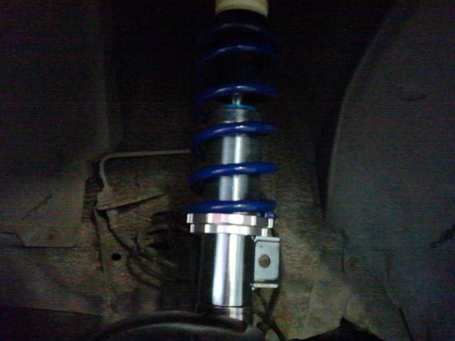 Arktium Garage Bmw2