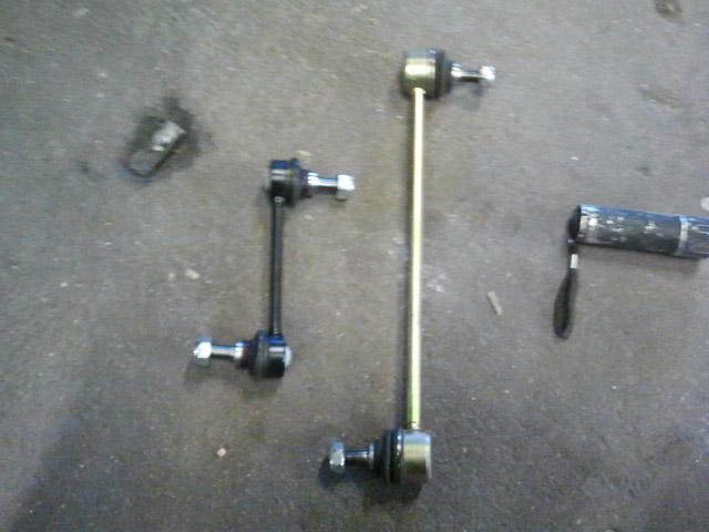 Arktium Garage Bmw3